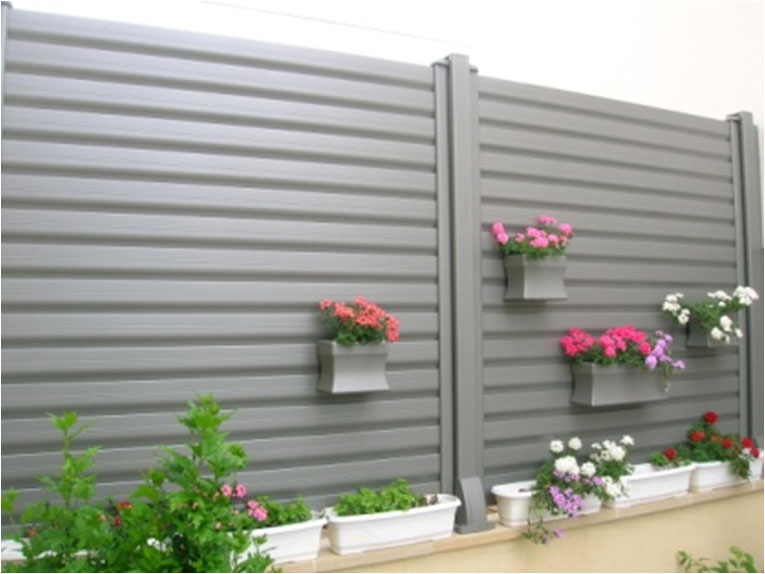 fabricant et installation de panneaux brise vue en bois atypique aluminium v nitien en alsace. Black Bedroom Furniture Sets. Home Design Ideas