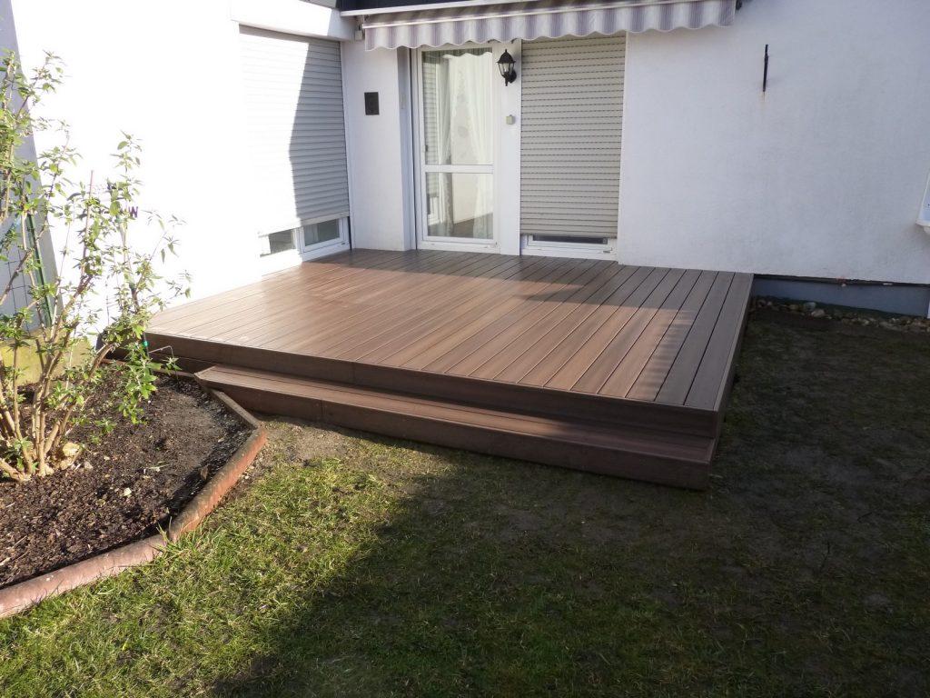 design terrasse inspiration et mod les de terrasses. Black Bedroom Furniture Sets. Home Design Ideas