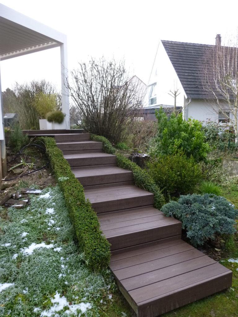 Poseur De Terrasse Composite En Alsace Terrasse Bois En
